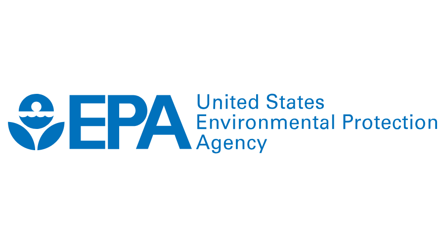water, arsenic and radon mitigation resources - epa