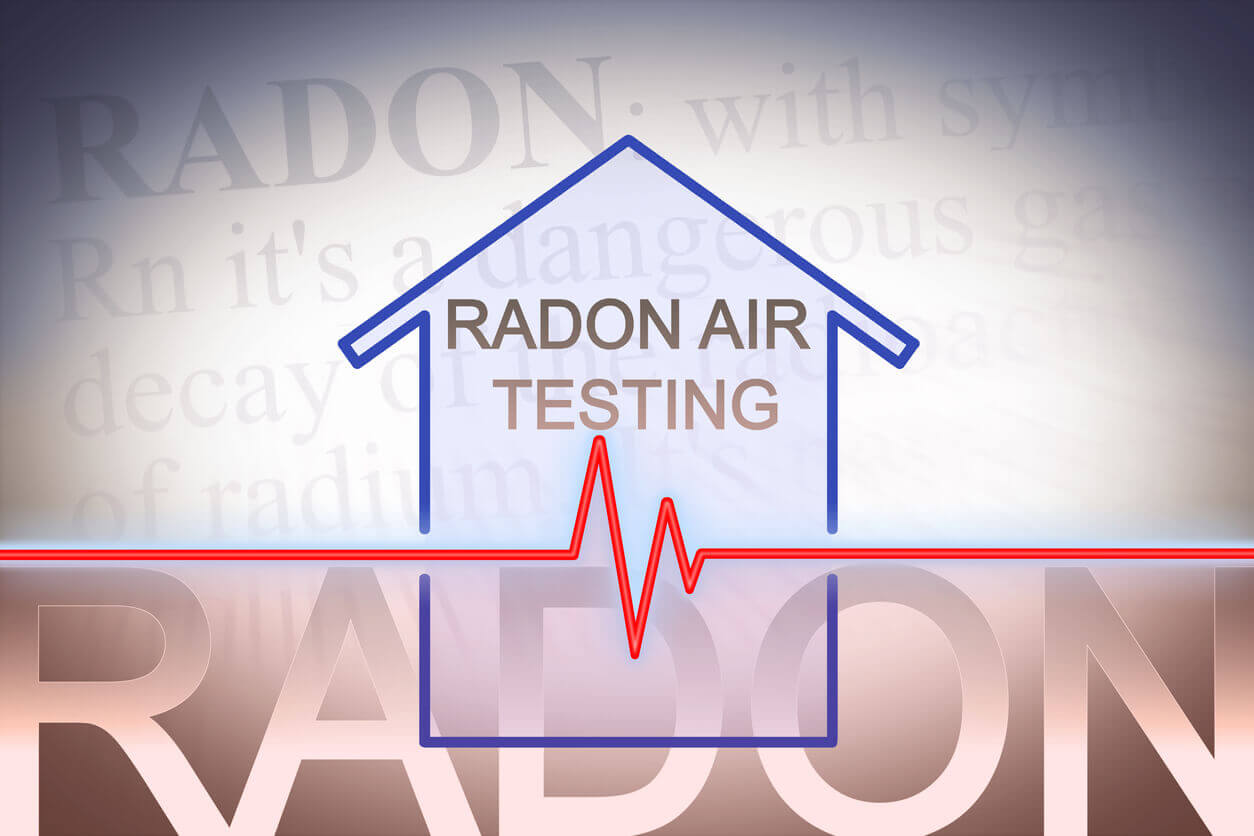 radon air testing and mitigation services in nh and maine